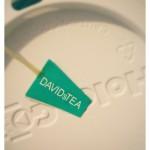 David's Tea - NYC